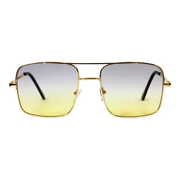 عینک مدل 7032-Grn