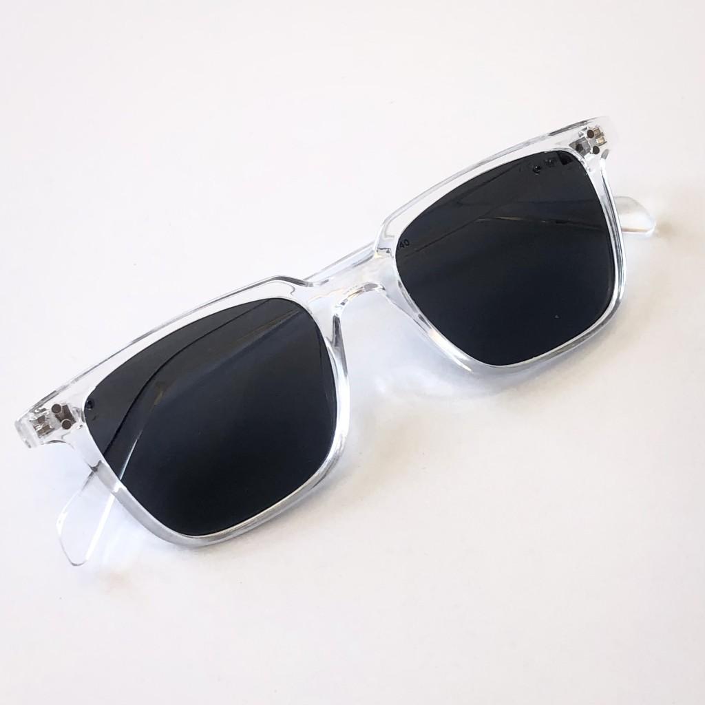 عینک آفتابی مدل Z3246-Tra