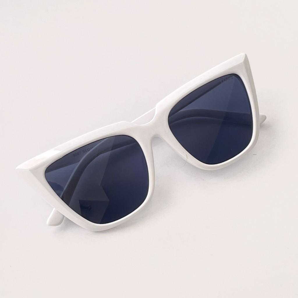 عینک آفتابی مدل Celi-Wht