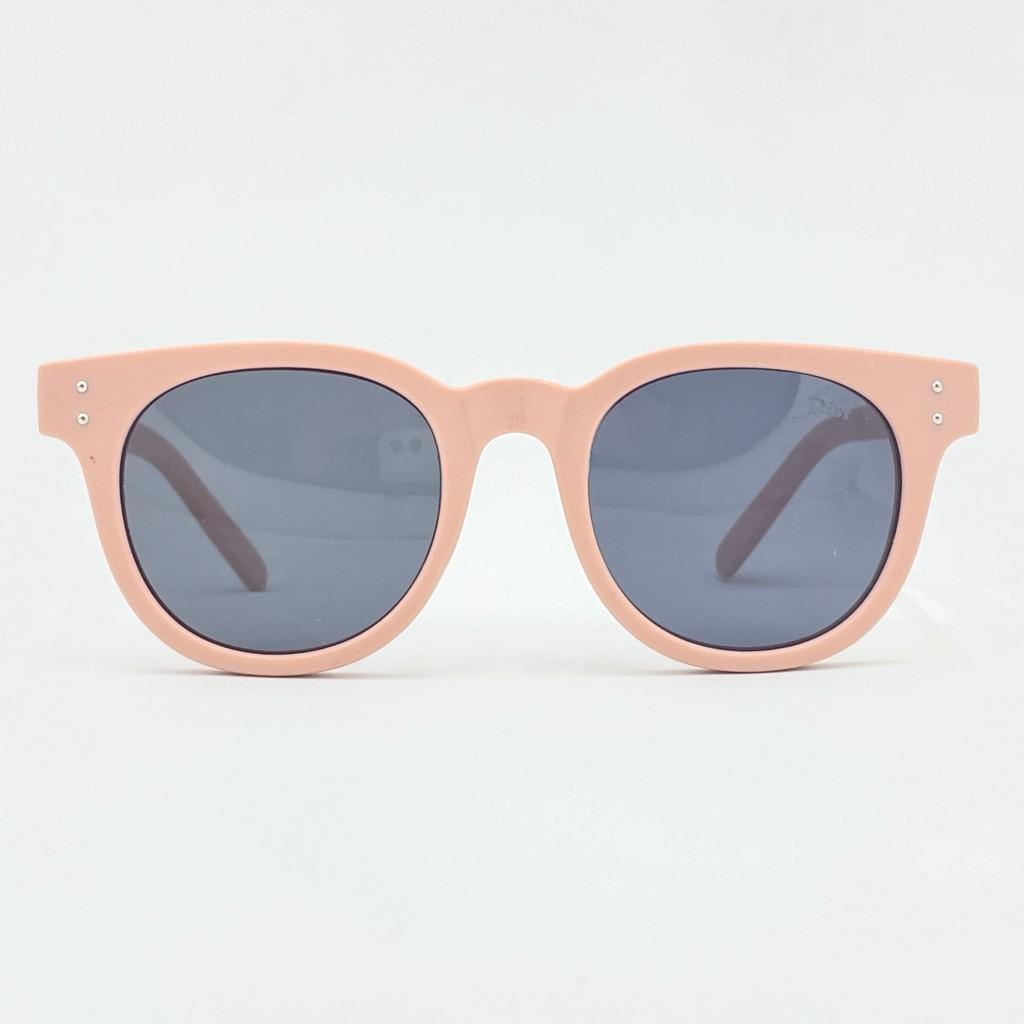 عینک آفتابی مدل Vans-Pnk