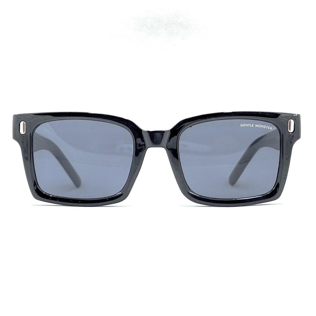 عینک آفتابی مدل 86388-Blc