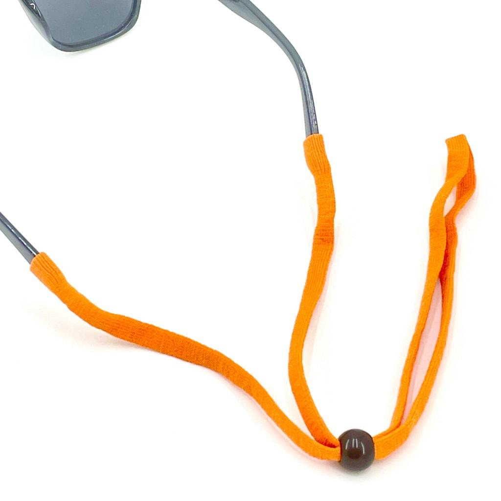بند عینک اسپرت مدل J01-Orng