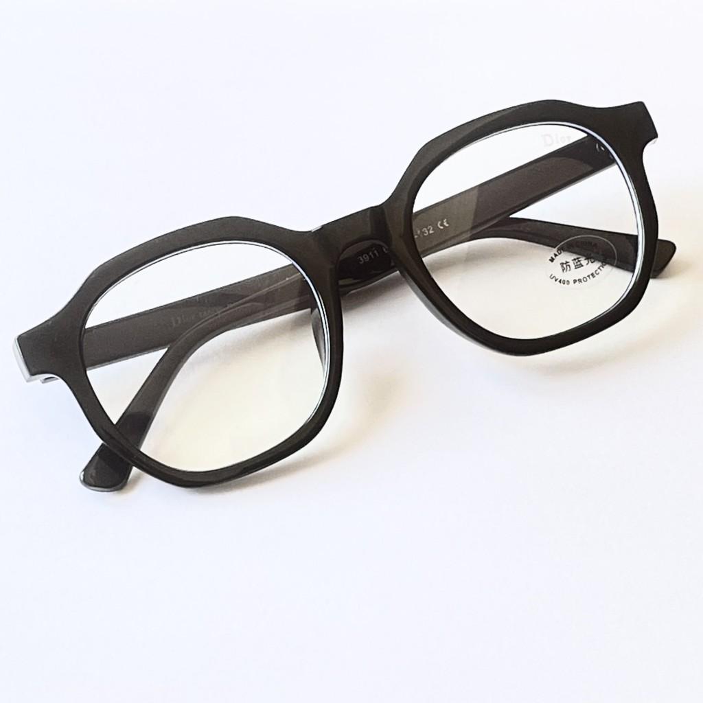 فریم عینک طبی مدل O3911-Blc