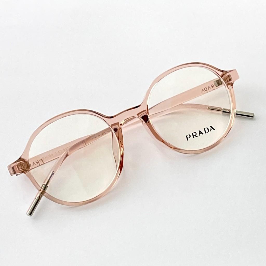 فریم عینک طبی بلوکات مدل S32053-Pnk