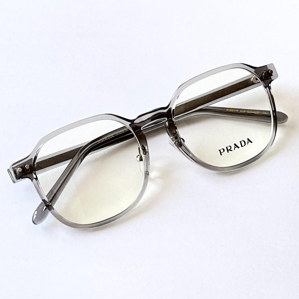 فریم عینک طبی مدل K9014-Gry