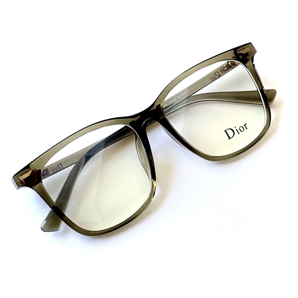 فریم عینک طبی بلوکات مدل S32050-Grn