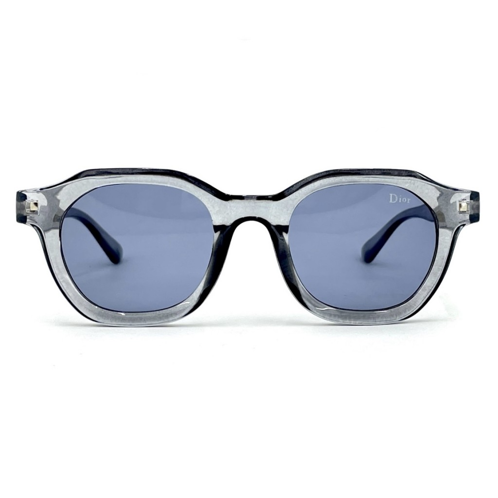 عینک آفتابی مدل Of5507-Gry