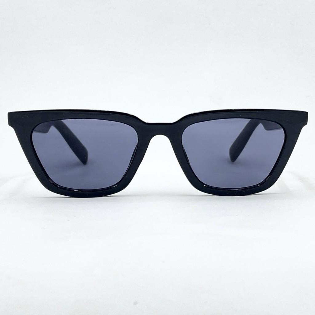 عینک آفتابی مدل Cat-Col-Blc