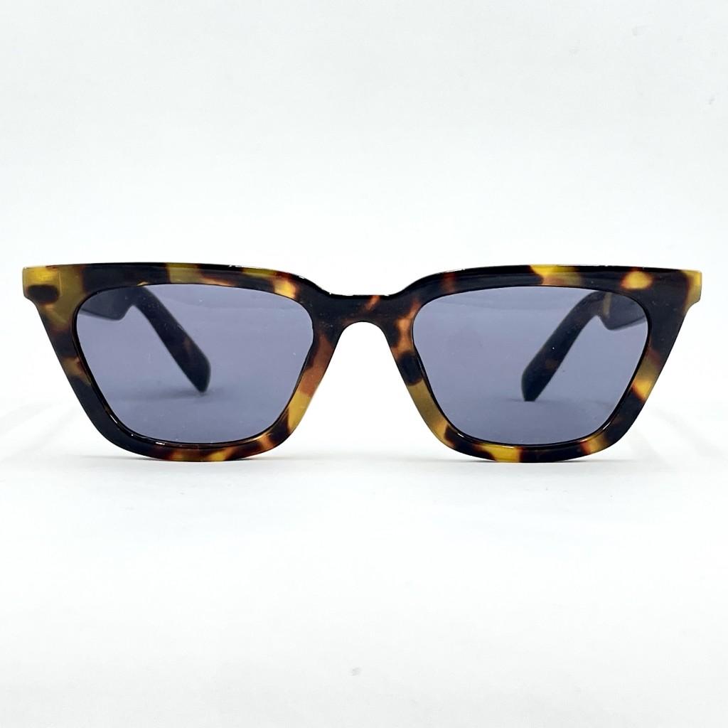 عینک آفتابی مدل Cat-Col-Leo