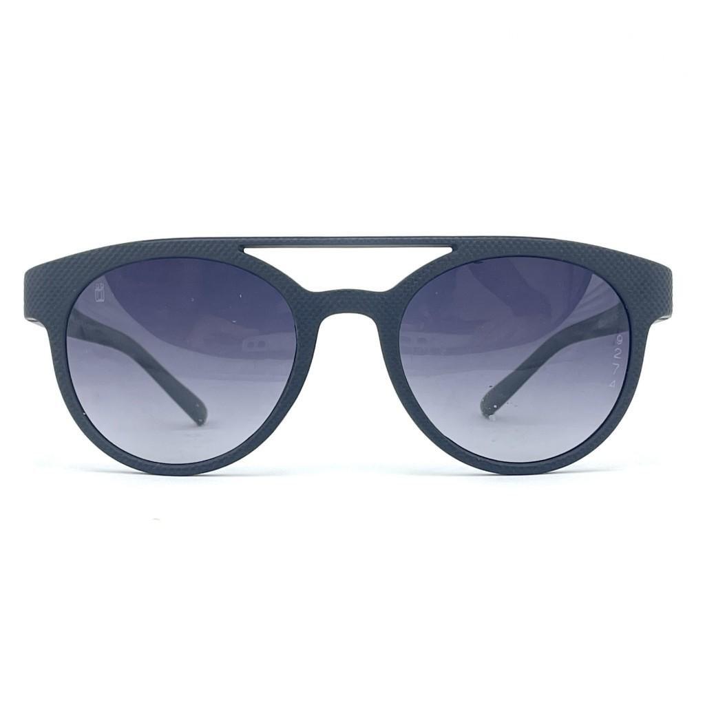 عینک آفتابی پلاریزه مدل Og-9274-Bylo