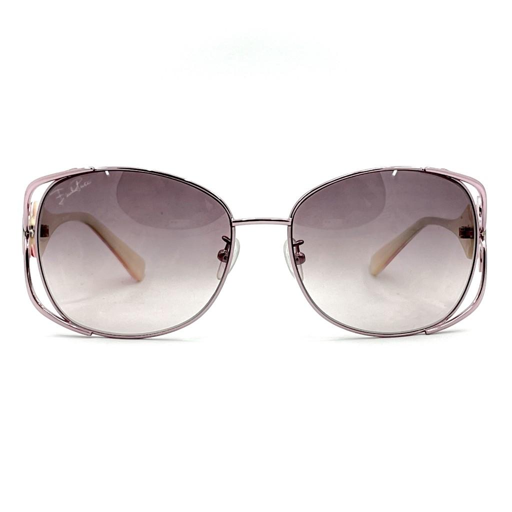 عینک آفتابی زنانه مدل Ep.104S