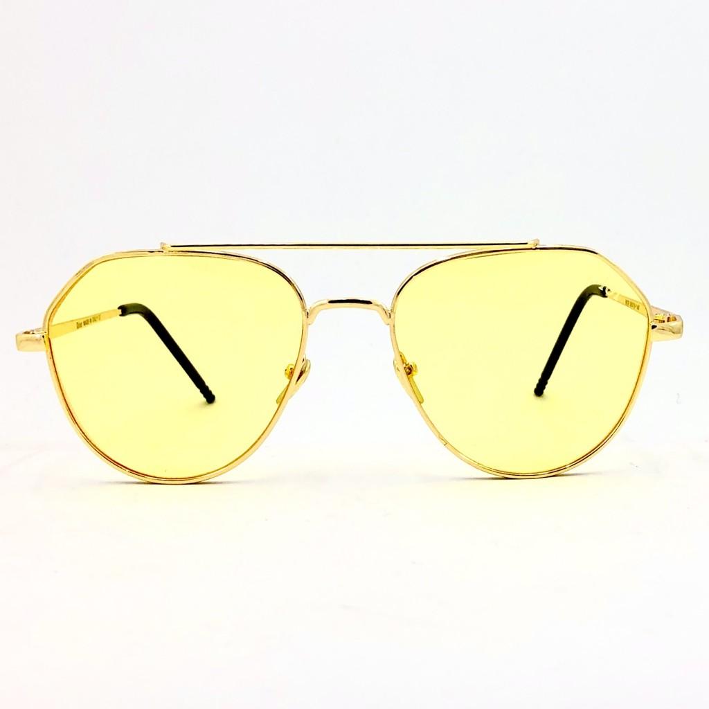 عینک مدل Ser-9639-Ylo