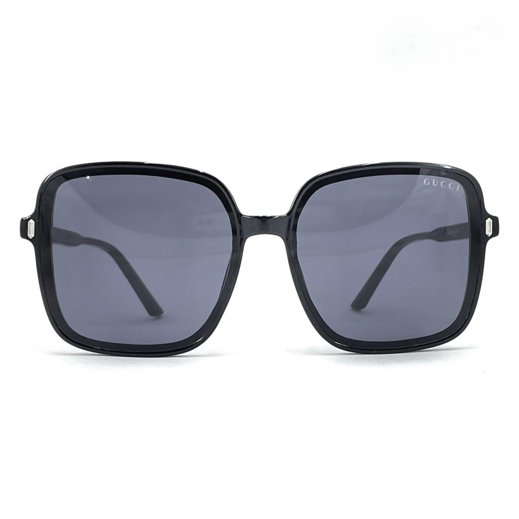 عینک آفتابی مدل Of.86368-Blc