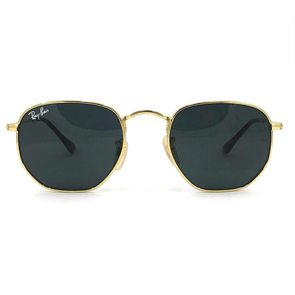 عینک آفتابی مدل Rb-Hexa-Gblc