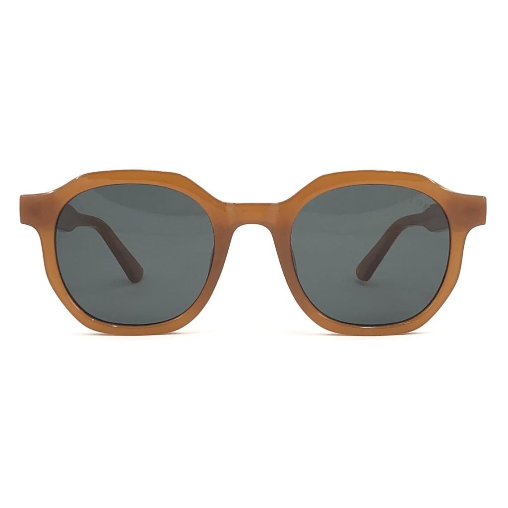 عینک مدل Ozaka-3911-Tea