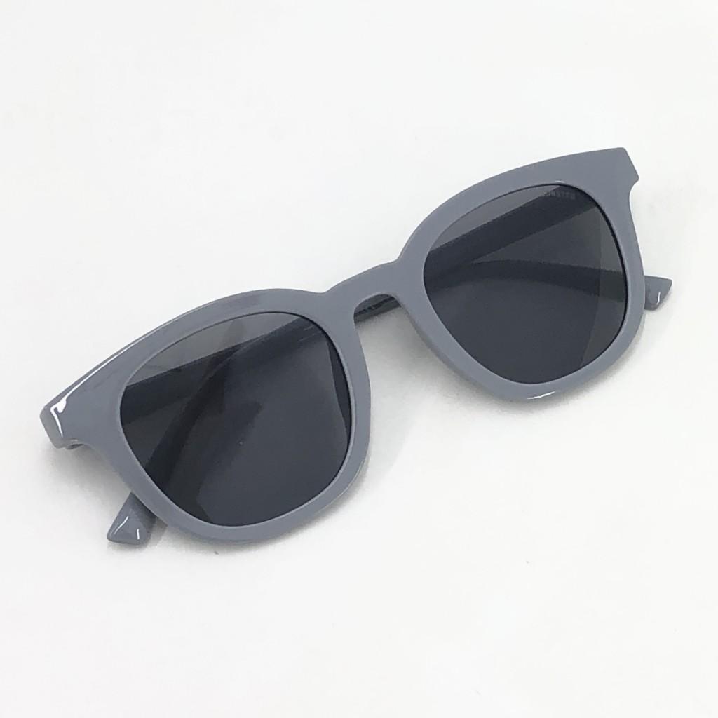عینک مدل Gm4-2158-Flo