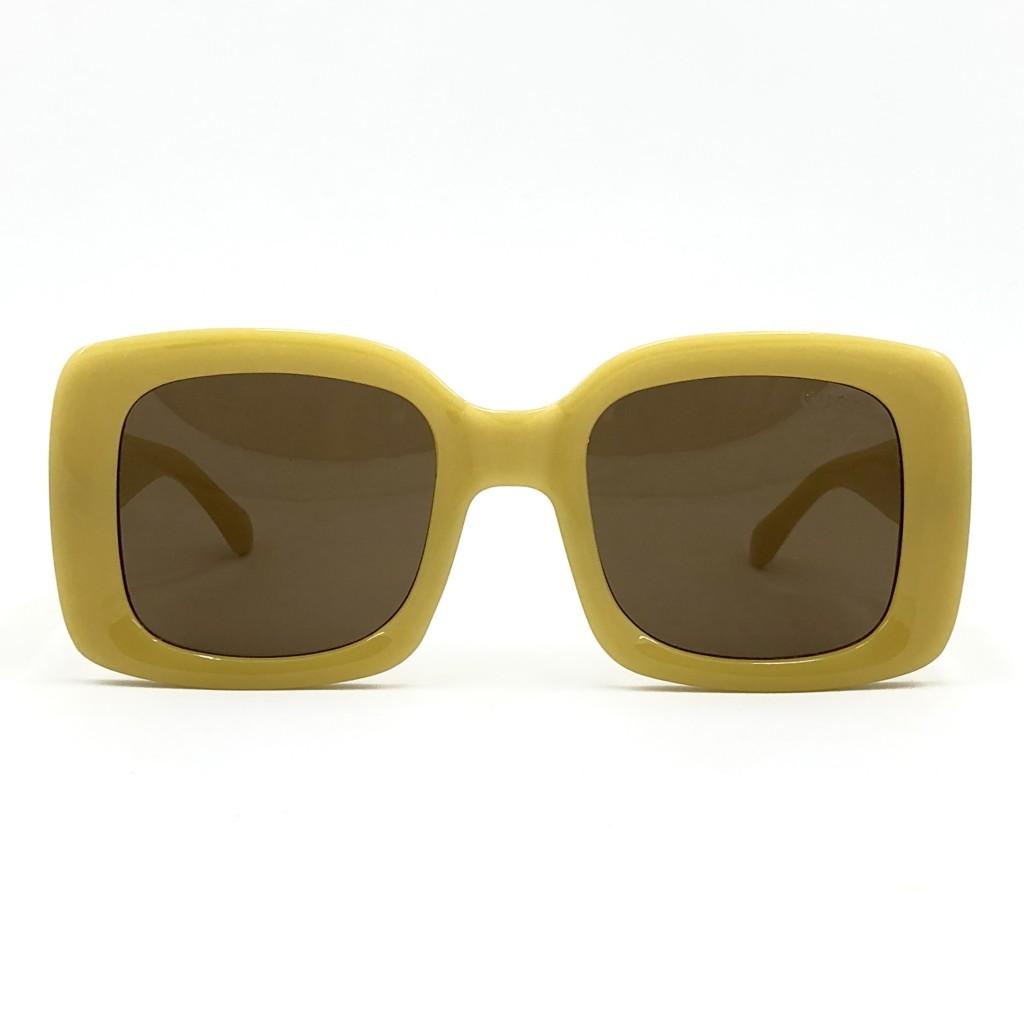 عینک آفتابی مدل Ove-Ylo