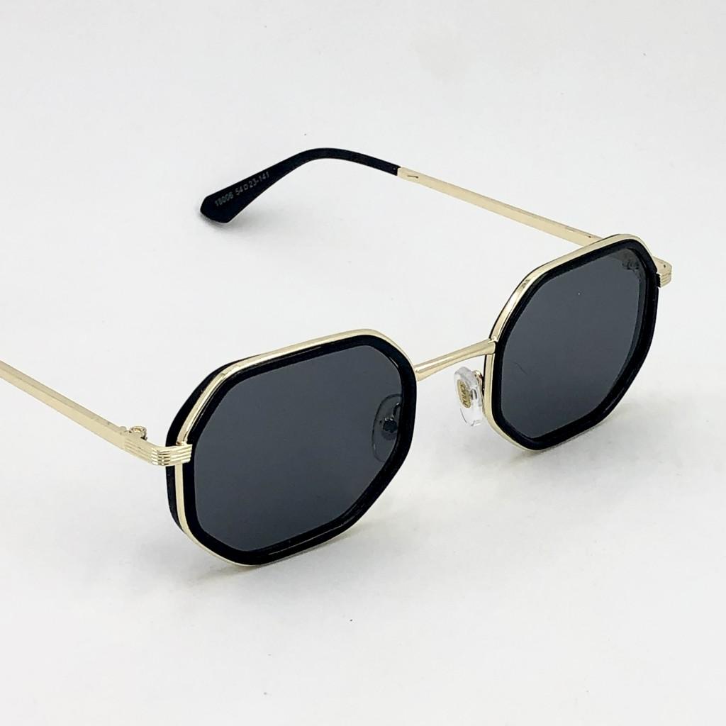 عینک آفتابی مدل Irn-18006-Gblc