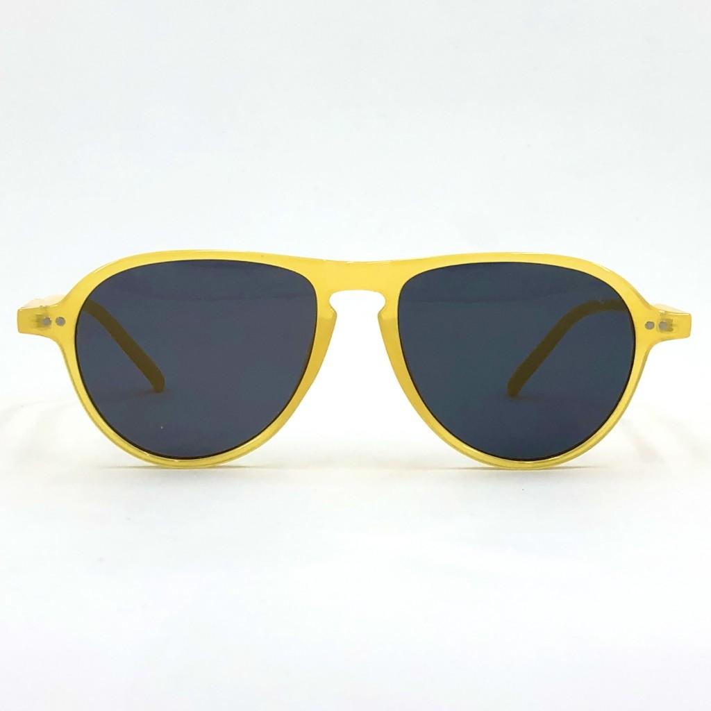 عینک آفتابی مدل Z.3396-Ylo