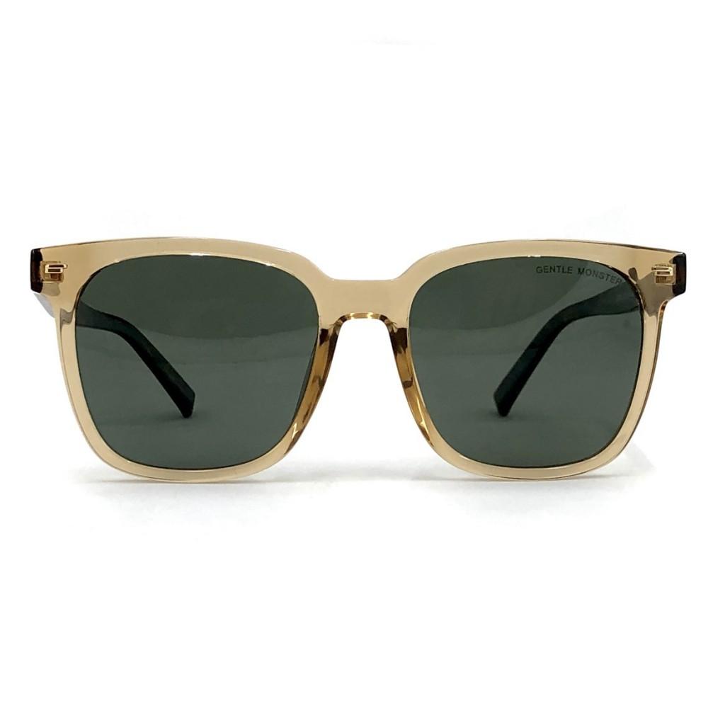 عینک آفتابی پلاریزه مدل D7331-Leo