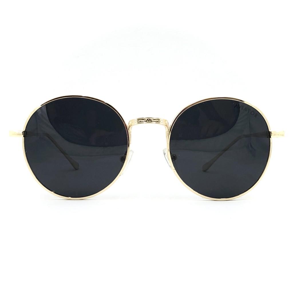 عینک آفتابی پلاریزه مدل Clc-1219-Gblc