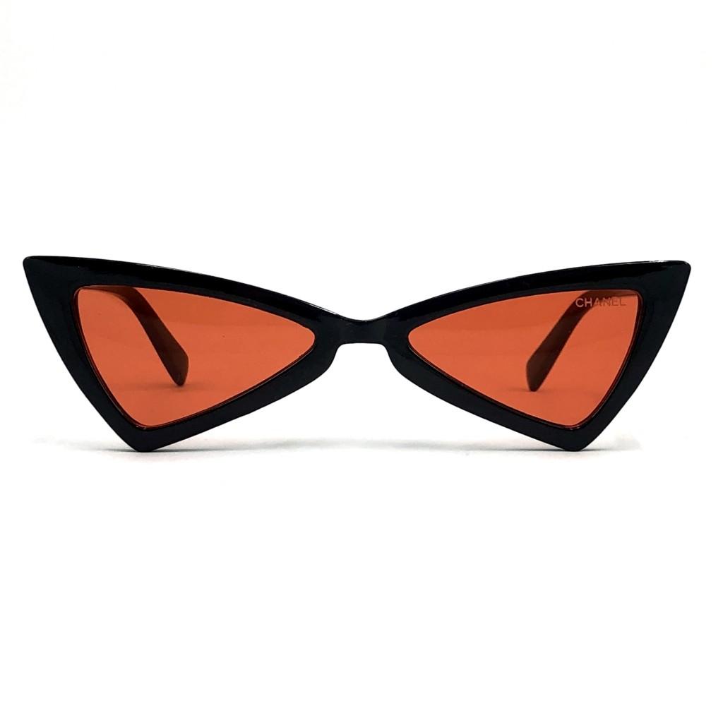 عینک آفتابی مدل Tri-3268-Bred