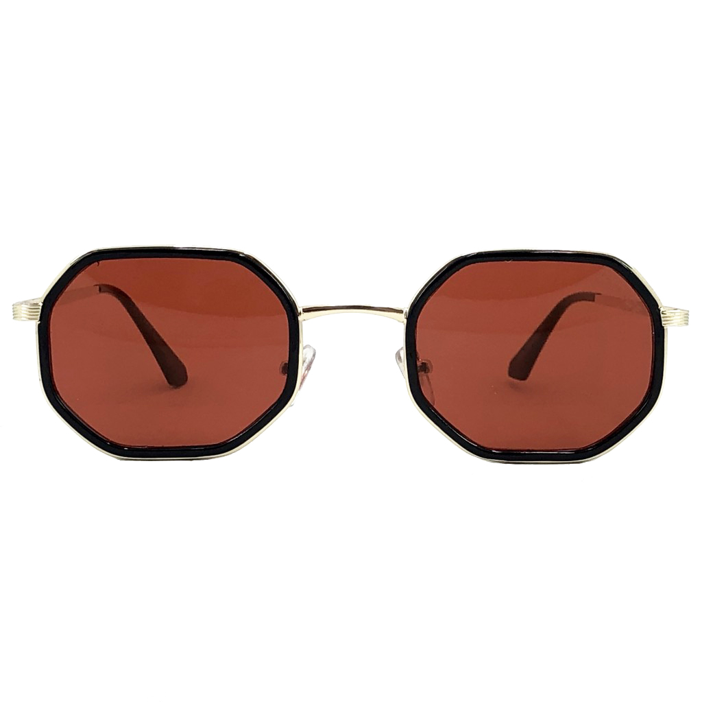 عینک آفتابی مدل Irn-18006-Gred