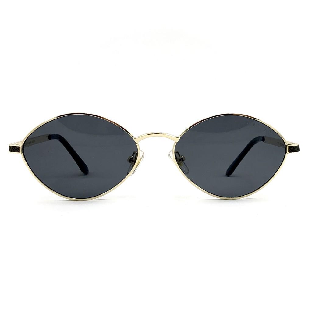 عینک آفتابی مدل 7077-Gblc