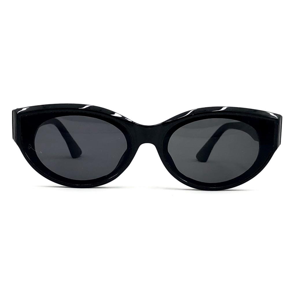 عینک آفتابی گربه ای مدل Cat-13016-Blc