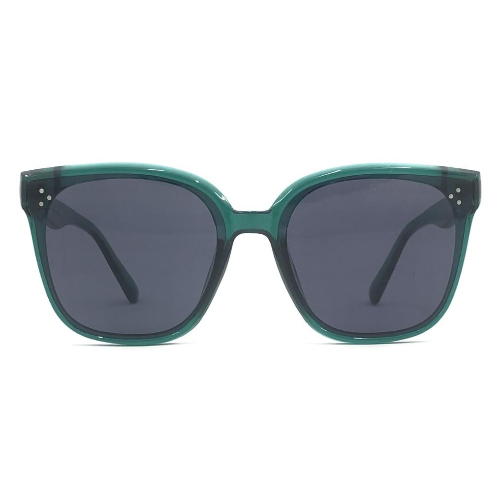 عینک آفتابی مدل Gb-Of8k01-Grn