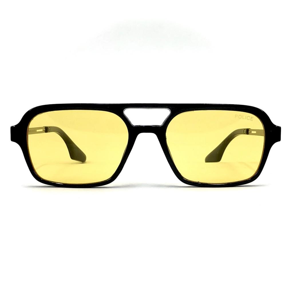 عینک مدل Pol-Ylo