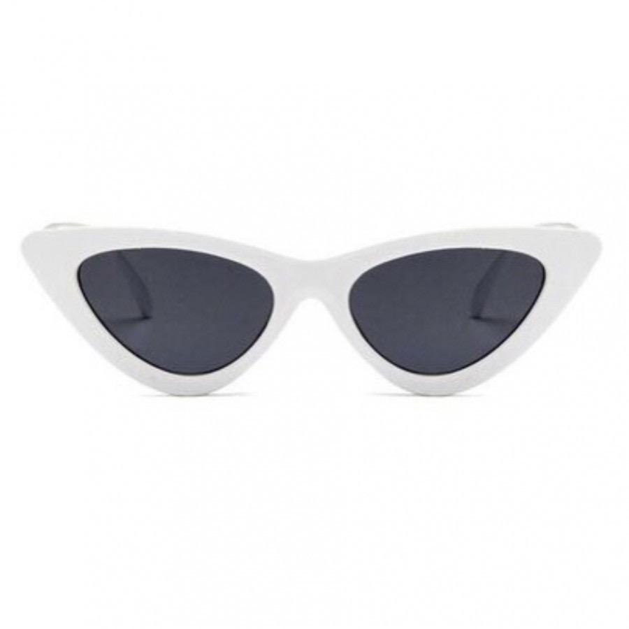 عینک آفتابی مدل Cat-9007-Wht