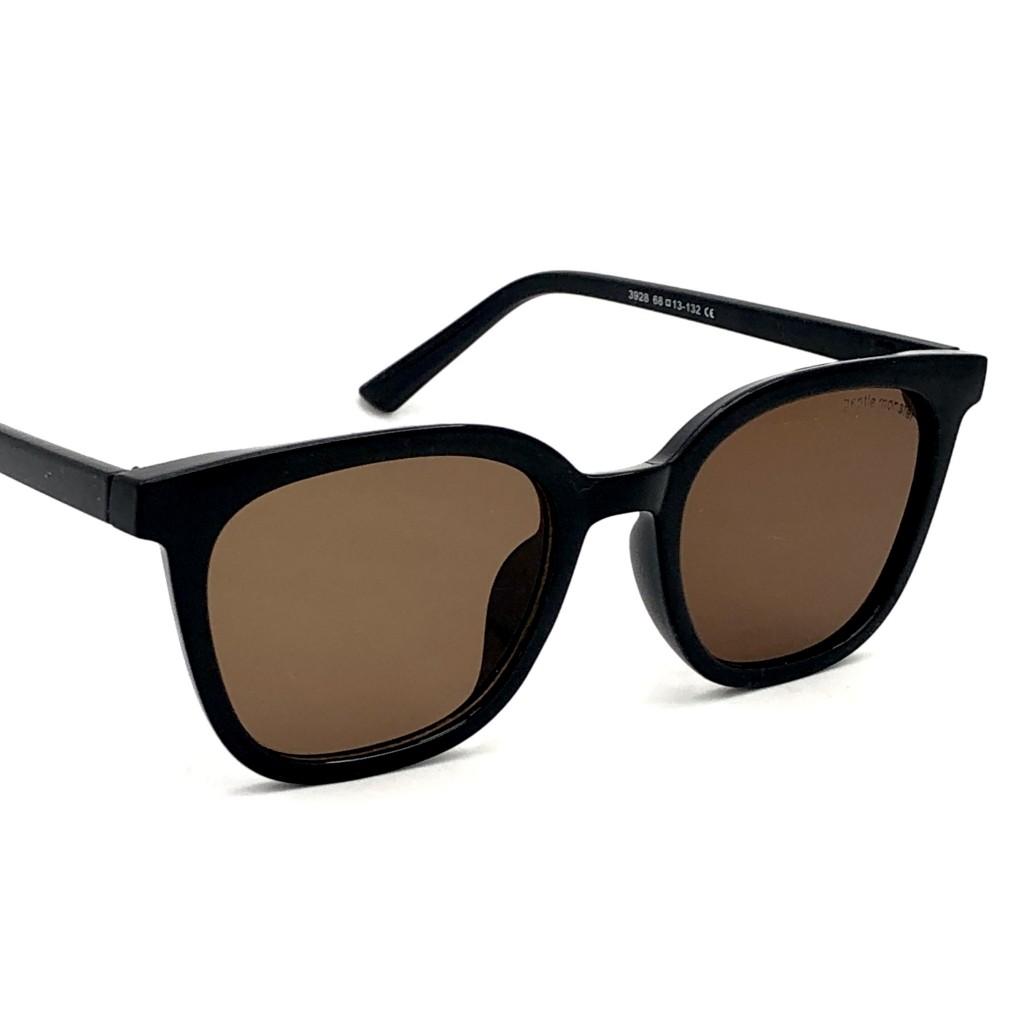 عینک آفتابی مدل Gm-3928-Bbrn