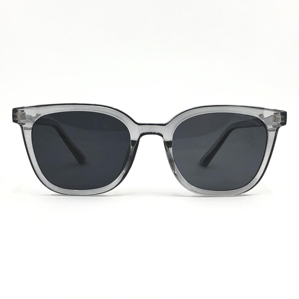 عینک آفتابی مدل Gm-A140-3928-Gry