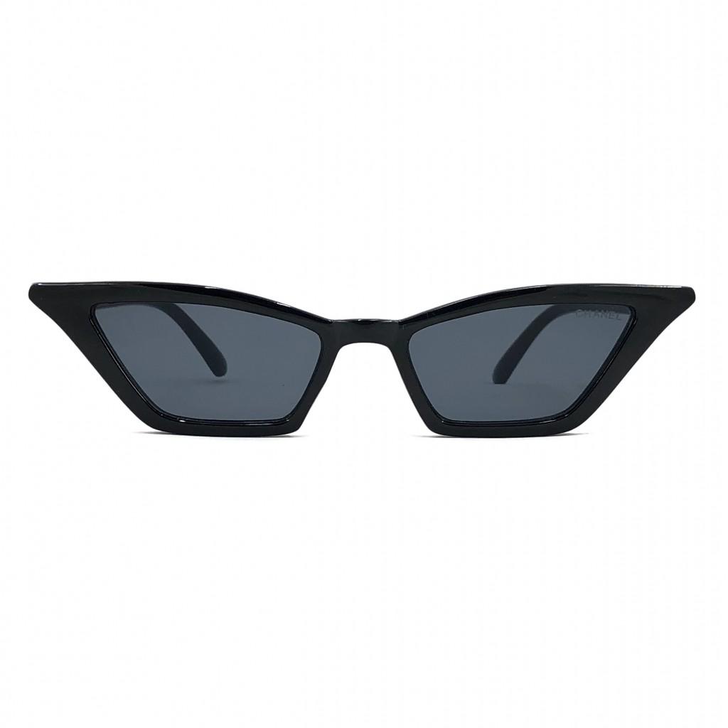 عینک مدل Scat-18522-Blc