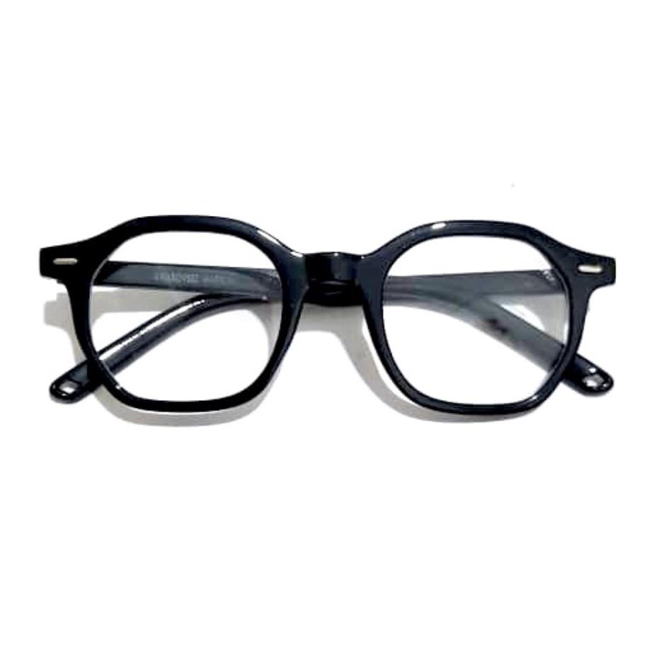 فریم عینک طبی مدل Oz-3522-Blc