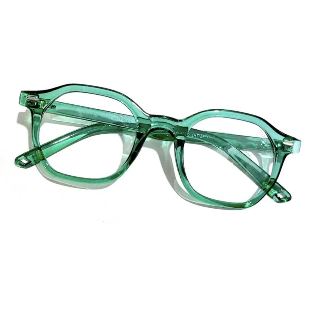 فریم عینک طبی مدل Oz-3522-Grn