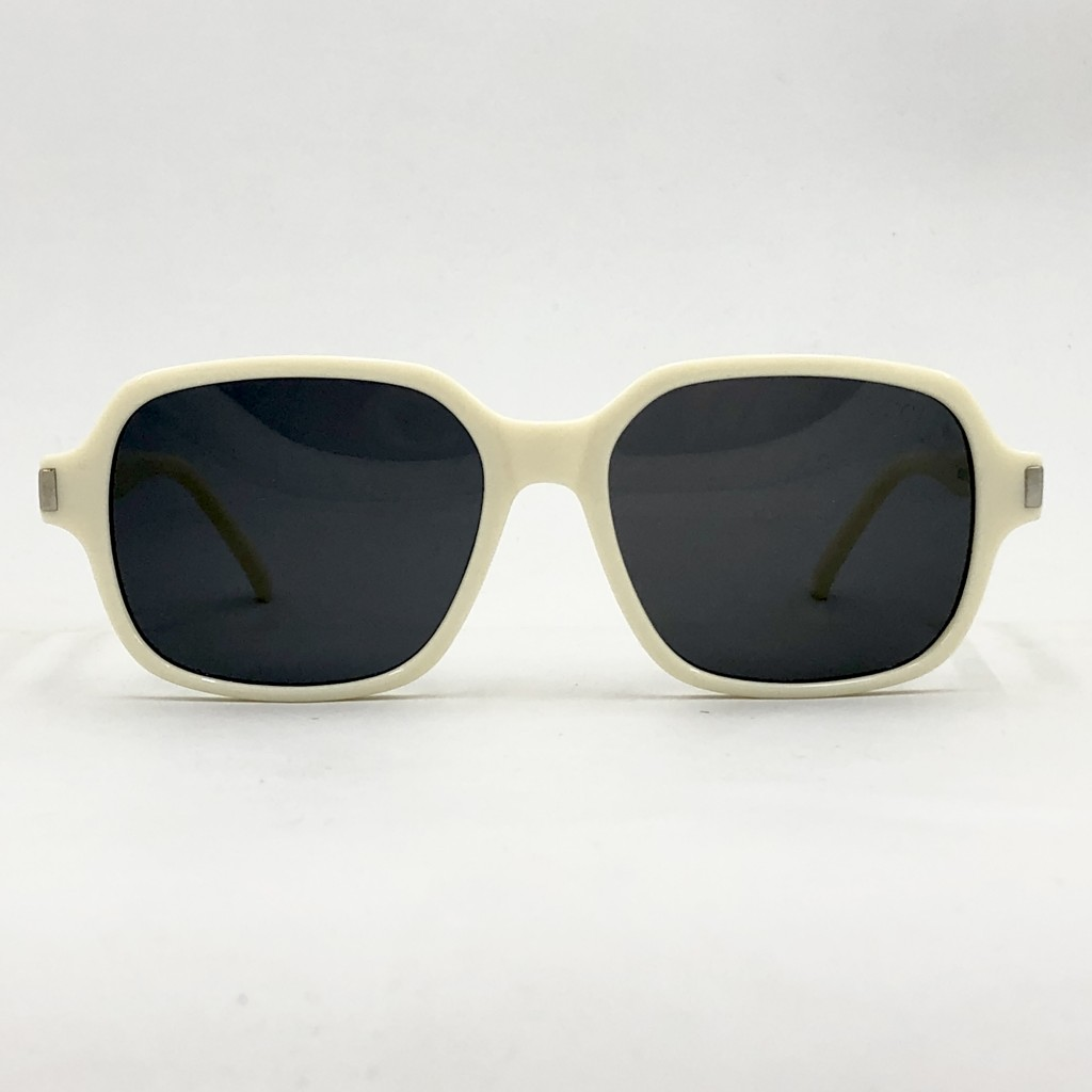 عینک مدل Z3379-Bge
