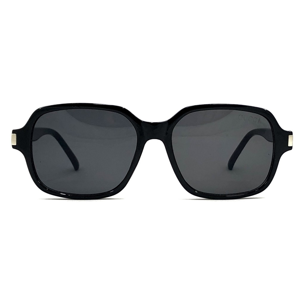 عینک مدل Z3379-Blc