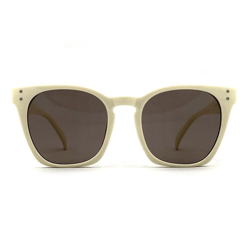 عینک آفتابی مدل 86305-Bge