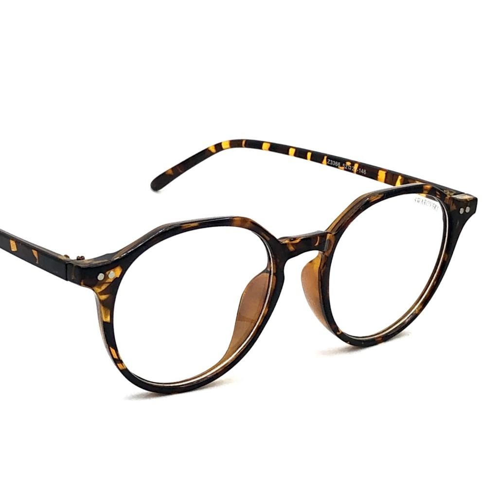 فریم عینک طبی مدل Z-3366-Leo
