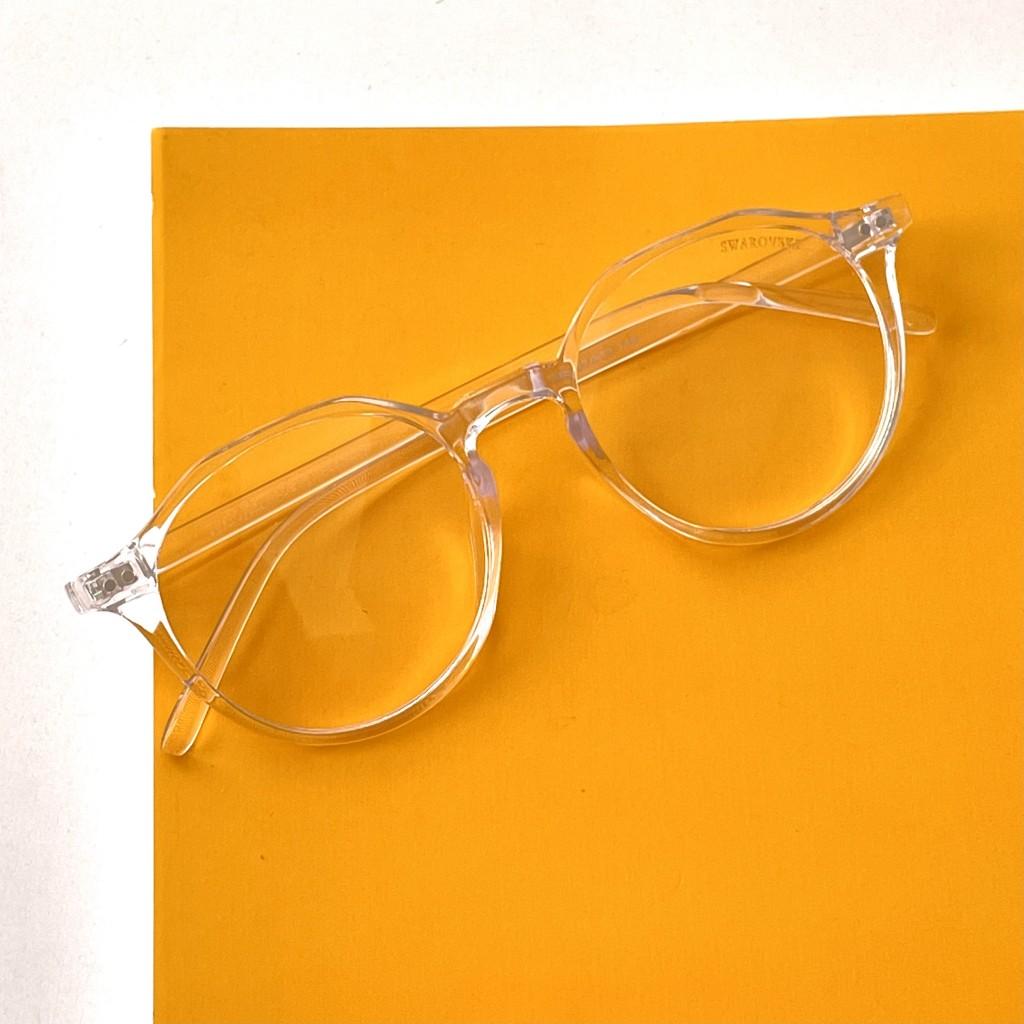 فریم عینک طبی مدل Z-3366-Tra