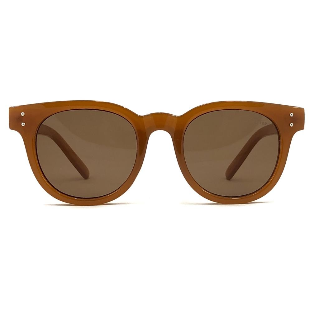 عینک آفتابی مدل Vans-Brn