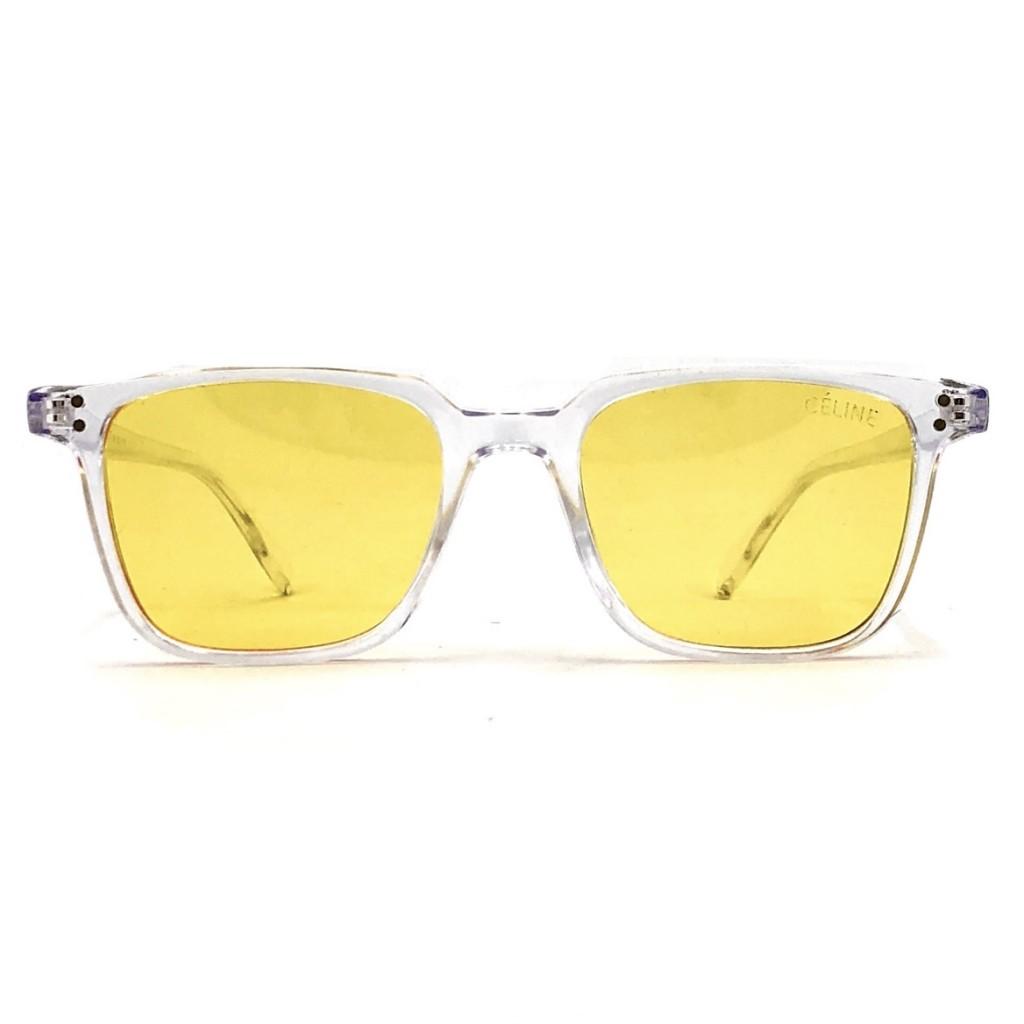 عینک مدل Z3246-Ylo