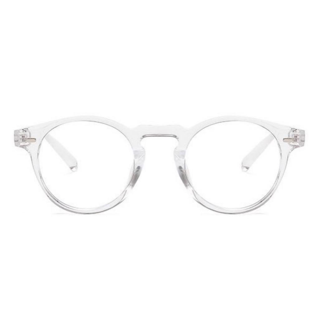 فریم عینک طبی مدل Z-3358-Tra
