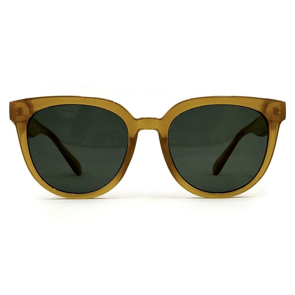 عینک مدل Gci-3393-Tea