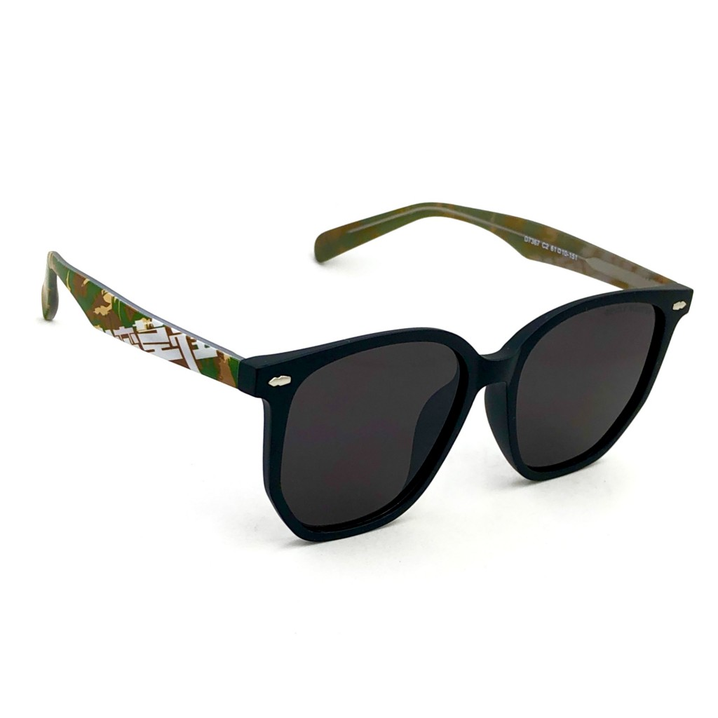 عینک آفتابی پلاریزه مدل D7367-C2