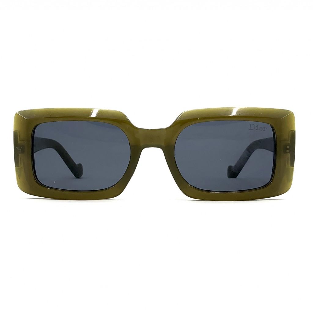 عینک مدل Zn-3543-Olv