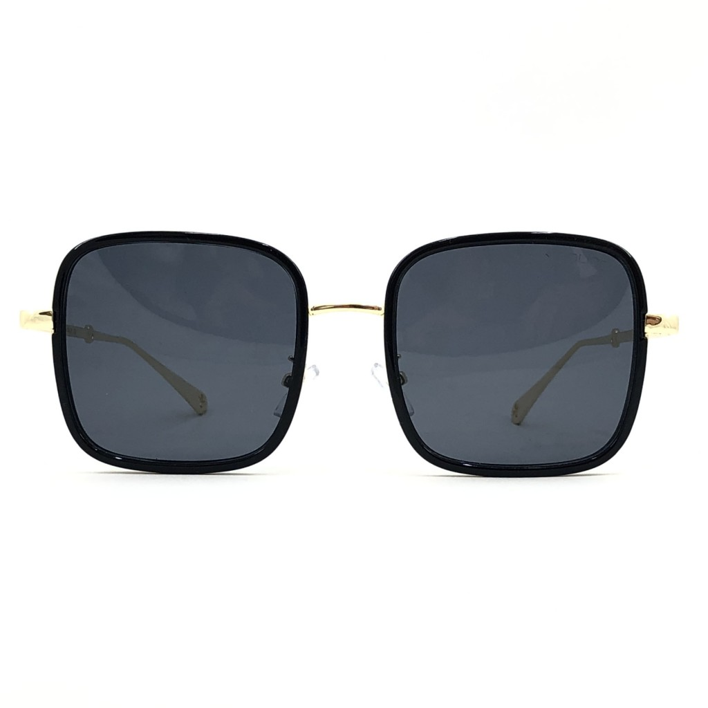 عینک آفتابی مدل Pic-Blc