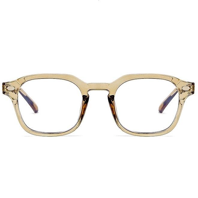 فریم عینک طبی مدل Z-3503-Bge